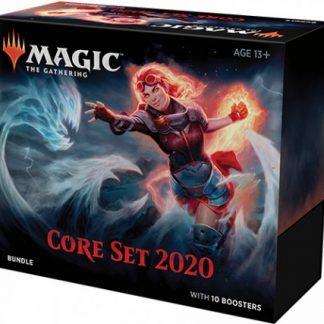 core2020bundle